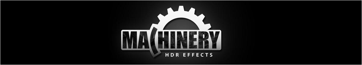 Nazwa:  Logo _Machinery.jpg Wyświetleń: 303 Rozmiar:  67,2 KB