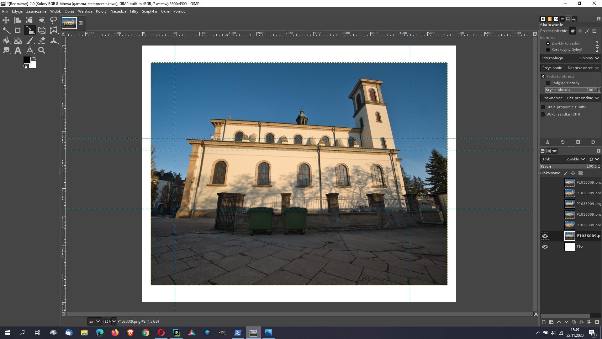 Kliknij obrazek, aby uzyskać większą wersję  Nazwa:1.jpg Wyświetleń:53 Rozmiar:546,1 KB ID:228094