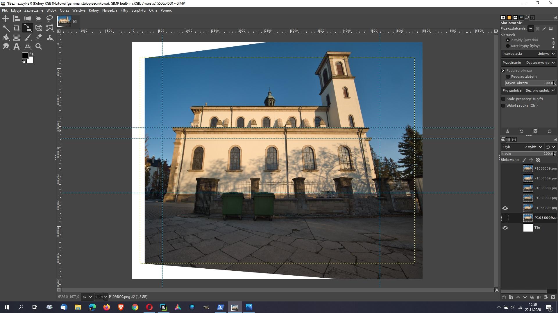 Kliknij obrazek, aby uzyskać większą wersję  Nazwa:2.jpg Wyświetleń:50 Rozmiar:578,0 KB ID:228095