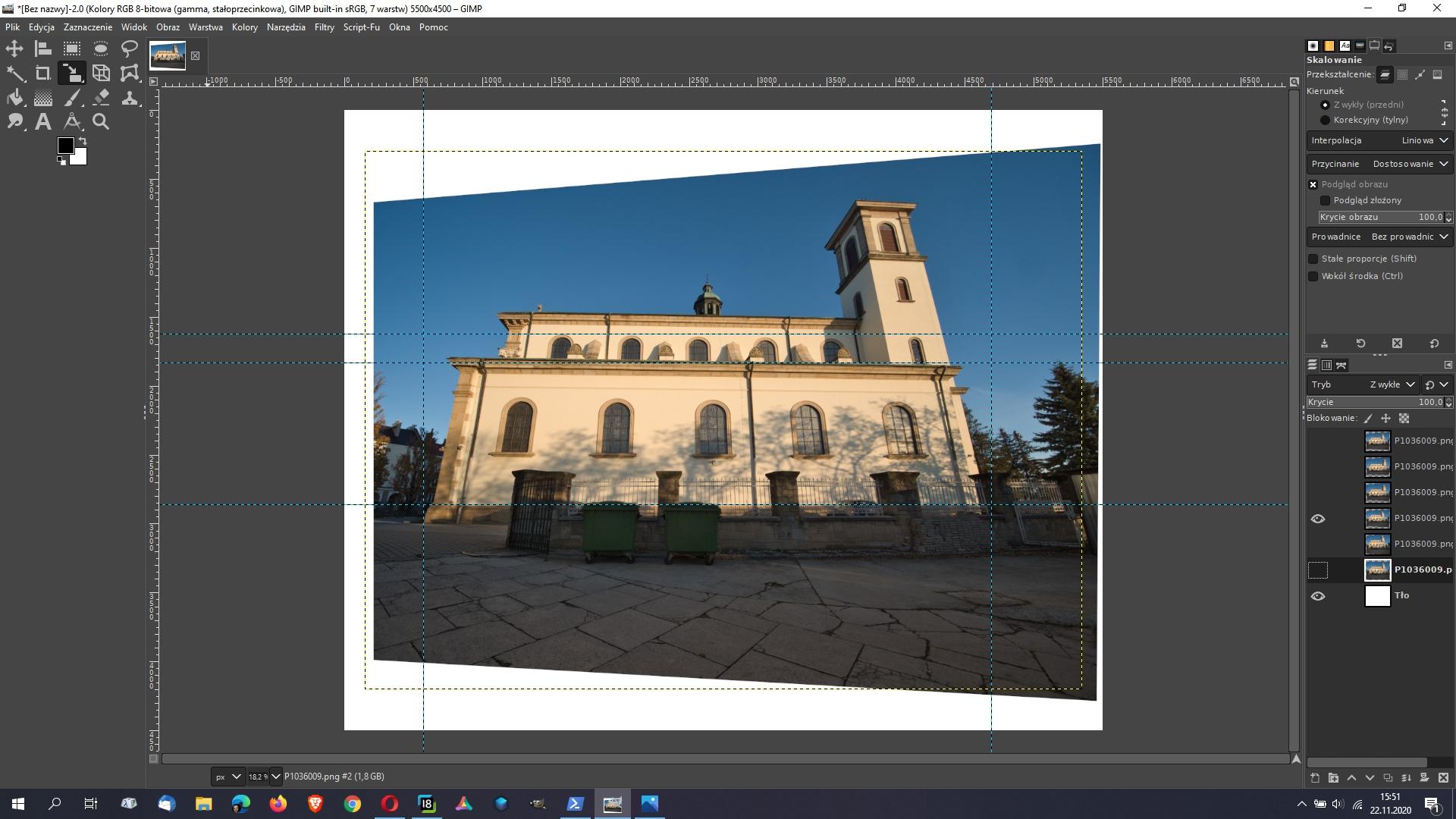 Kliknij obrazek, aby uzyskać większą wersję  Nazwa:3.jpg Wyświetleń:48 Rozmiar:546,8 KB ID:228096