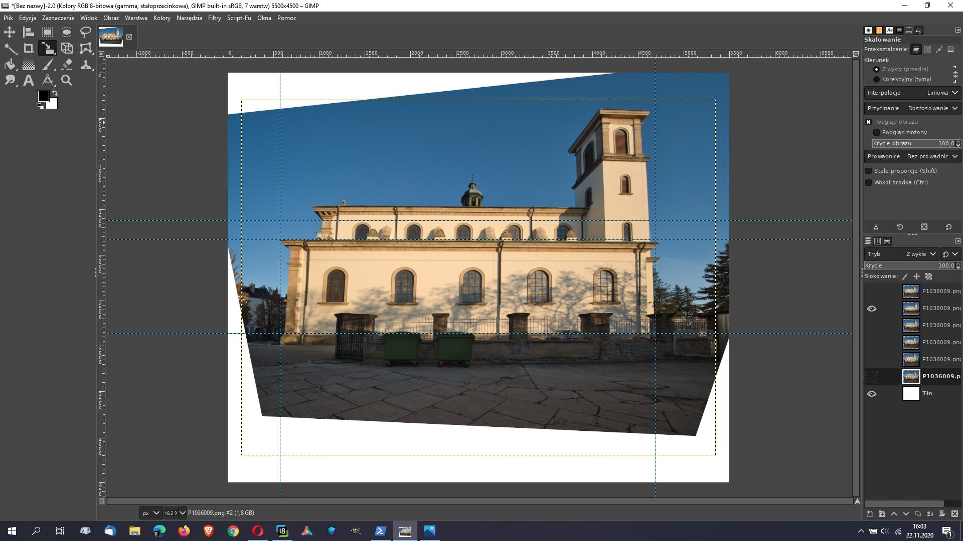 Kliknij obrazek, aby uzyskać większą wersję  Nazwa:5.jpg Wyświetleń:48 Rozmiar:536,3 KB ID:228098