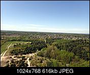 Kliknij obrazek, aby uzyskać większą wersję  Nazwa:2021-05-11_latawcowe_005_borowa_olesnicka.jpg Wyświetleń:12 Rozmiar:616,5 KB ID:233594