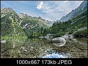 Kliknij obrazek, aby uzyskać większą wersję  Nazwa:DSCF1199.jpg Wyświetleń:57 Rozmiar:173,2 KB ID:235585