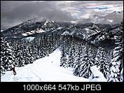 Kliknij obrazek, aby uzyskać większą wersję  Nazwa:DSC00224.jpg Wyświetleń:30 Rozmiar:546,6 KB ID:235592