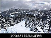 Kliknij obrazek, aby uzyskać większą wersję  Nazwa:DSC00224-2.jpg Wyświetleń:21 Rozmiar:571,6 KB ID:235595