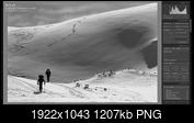 Kliknij obrazek, aby uzyskać większą wersję  Nazwa:Zrzut ekranu (831).png Wyświetleń:19 Rozmiar:1,18 MB ID:235596