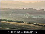 Kliknij obrazek, aby uzyskać większą wersję  Nazwa:DSC02127.jpg Wyświetleń:29 Rozmiar:460,5 KB ID:235726