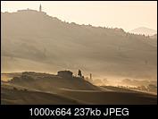Kliknij obrazek, aby uzyskać większą wersję  Nazwa:DSC02152.jpg Wyświetleń:28 Rozmiar:236,9 KB ID:235727