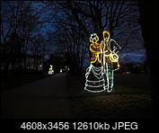 Kliknij obrazek, aby uzyskać większą wersję  Nazwa:PC310321.jpg Wyświetleń:62 Rozmiar:12,31 MB ID:207223