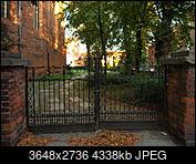 Kliknij obrazek, aby uzyskać większą wersję  Nazwa:P9279838.JPG Wyświetleń:52 Rozmiar:4,24 MB ID:194700