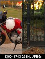 Kliknij obrazek, aby uzyskać większą wersję  Nazwa:focus1.jpg Wyświetleń:54 Rozmiar:238,0 KB ID:194701