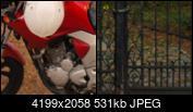 Kliknij obrazek, aby uzyskać większą wersję  Nazwa:focus2.jpg Wyświetleń:42 Rozmiar:530,9 KB ID:194702