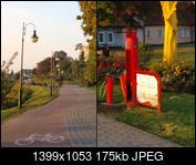 Kliknij obrazek, aby uzyskać większą wersję  Nazwa:focus3.jpg Wyświetleń:49 Rozmiar:175,4 KB ID:194724
