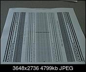 Kliknij obrazek, aby uzyskać większą wersję  Nazwa:P9300239.JPG Wyświetleń:52 Rozmiar:4,69 MB ID:194726
