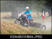 Kliknij obrazek, aby uzyskać większą wersję  Nazwa:P8220148.jpg Wyświetleń:78 Rozmiar:636,0 KB ID:157624