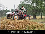 Kliknij obrazek, aby uzyskać większą wersję  Nazwa:P8220139.jpg Wyświetleń:69 Rozmiar:734,7 KB ID:157625