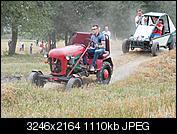 Kliknij obrazek, aby uzyskać większą wersję  Nazwa:P8220141.jpg Wyświetleń:76 Rozmiar:1,08 MB ID:157626
