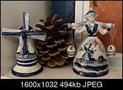 Kliknij obrazek, aby uzyskać większą wersję  Nazwa:DSCF3893.JPG Wyświetleń:4 Rozmiar:494,0 KB ID:228346