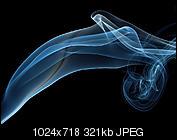 Kliknij obrazek, aby uzyskać większą wersję  Nazwa:03_P1080845.jpg Wyświetleń:130 Rozmiar:320,6 KB ID:139604