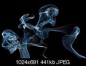 Kliknij obrazek, aby uzyskać większą wersję  Nazwa:07_P1080987.jpg Wyświetleń:121 Rozmiar:440,8 KB ID:139611
