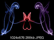 Kliknij obrazek, aby uzyskać większą wersję  Nazwa:08_P1080840.jpg Wyświetleń:164 Rozmiar:288,4 KB ID:139612