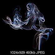 Kliknij obrazek, aby uzyskać większą wersję  Nazwa:10_P1080417.jpg Wyświetleń:120 Rozmiar:493,4 KB ID:139614
