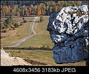 Kliknij obrazek, aby uzyskać większą wersję  Nazwa:PA130036.jpg Wyświetleń:53 Rozmiar:3,11 MB ID:207920