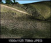 Kliknij obrazek, aby uzyskać większą wersję  Nazwa:suwaczek.JPG Wyświetleń:20 Rozmiar:757,5 KB ID:214363