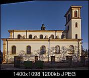 Kliknij obrazek, aby uzyskać większą wersję  Nazwa:P1036009.jpg Wyświetleń:33 Rozmiar:1,17 MB ID:228018