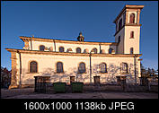 Kliknij obrazek, aby uzyskać większą wersję  Nazwa:P1036009-1.jpg Wyświetleń:31 Rozmiar:1,11 MB ID:228019