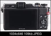 Kliknij obrazek, aby uzyskać większą wersję  Nazwa:XZ-2.jpg Wyświetleń:41 Rozmiar:109,1 KB ID:216523