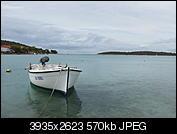 Kliknij obrazek, aby uzyskać większą wersję  Nazwa:P9200858.jpg Wyświetleń:170 Rozmiar:570,1 KB ID:158075