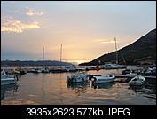 Kliknij obrazek, aby uzyskać większą wersję  Nazwa:P9200880.jpg Wyświetleń:159 Rozmiar:576,7 KB ID:158076