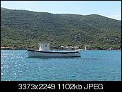 Kliknij obrazek, aby uzyskać większą wersję  Nazwa:P9231309.jpg Wyświetleń:73 Rozmiar:1,08 MB ID:158107