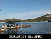 Kliknij obrazek, aby uzyskać większą wersję  Nazwa:P9211108.jpg Wyświetleń:85 Rozmiar:848,6 KB ID:158108