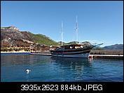 Kliknij obrazek, aby uzyskać większą wersję  Nazwa:P9231330.jpg Wyświetleń:80 Rozmiar:884,5 KB ID:158110