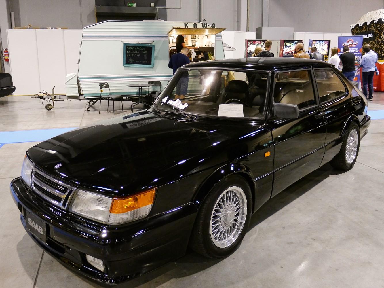 Kliknij obrazek, aby uzyskać większą wersję  Nazwa:Saab 900 (1).jpg Wyświetleń:52 Rozmiar:319,0 KB ID:232481