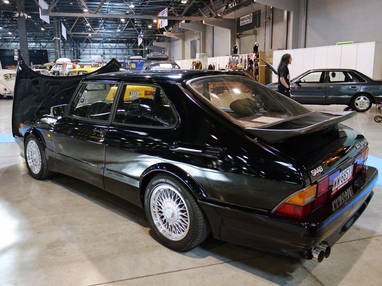 Kliknij obrazek, aby uzyskać większą wersję  Nazwa:Saab 900 (2).jpg Wyświetleń:52 Rozmiar:364,6 KB ID:232482