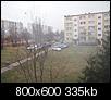 Kliknij obrazek, aby uzyskać większą wersję  Nazwa:6.jpg Wyświetleń:138 Rozmiar:335,0 KB ID:98068