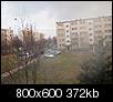 Kliknij obrazek, aby uzyskać większą wersję  Nazwa:5.jpg Wyświetleń:103 Rozmiar:371,7 KB ID:98069