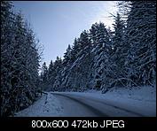 Kliknij obrazek, aby uzyskać większą wersję  Nazwa:p1320938.jpg Wyświetleń:100 Rozmiar:471,9 KB ID:140972