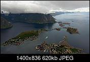 Kliknij obrazek, aby uzyskać większą wersję  Nazwa:lof-Reine.jpg Wyświetleń:41 Rozmiar:620,2 KB ID:224698