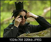 Kliknij obrazek, aby uzyskać większą wersję  Nazwa:_A242754.jpg Wyświetleń:151 Rozmiar:228,8 KB ID:149433