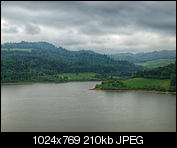 Kliknij obrazek, aby uzyskać większą wersję  Nazwa:_A252824_5_6_tonemapped-Recovered.jpg Wyświetleń:119 Rozmiar:210,2 KB ID:149637