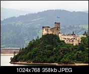 Kliknij obrazek, aby uzyskać większą wersję  Nazwa:_A252828.jpg Wyświetleń:138 Rozmiar:358,5 KB ID:149638