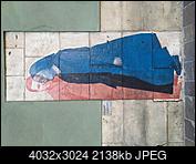 Kliknij obrazek, aby uzyskać większą wersję  Nazwa:2AB5E8F0-FB89-4F8D-B07E-AB79A7020541.jpeg Wyświetleń:29 Rozmiar:2,09 MB ID:212044