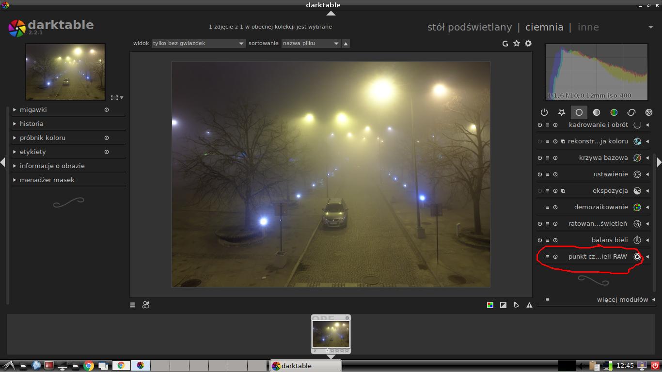 Kliknij obrazek, aby uzyskać większą wersję  Nazwa:Zrzut ekranu 4.jpg Wyświetleń:715 Rozmiar:300,5 KB ID:195206