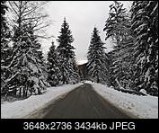Kliknij obrazek, aby uzyskać większą wersję  Nazwa:IMG_20190109_143341_1_BURST001_COVER.jpg Wyświetleń:71 Rozmiar:3,35 MB ID:207393