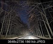 Kliknij obrazek, aby uzyskać większą wersję  Nazwa:IMG_20190120_184843.jpg Wyświetleń:51 Rozmiar:1,82 MB ID:207750