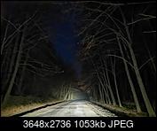 Kliknij obrazek, aby uzyskać większą wersję  Nazwa:IMG_20190120_184915.jpg Wyświetleń:47 Rozmiar:1,03 MB ID:207751